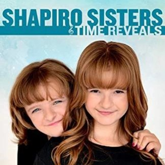 Shapiro Sisters – Time Reveals
