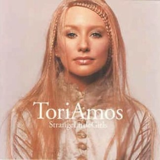 Tori Amos – Strange Little Girls