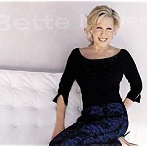 Bette Midler – Bette