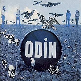 Odin – Odin