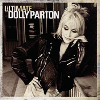 Dolly Parton – Ultimate Dolly Parton SS