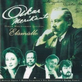 Lorraine Hunt Lieberson – Bach Cantatas BWV 82 and 199 SS