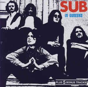 Sub – In Concert