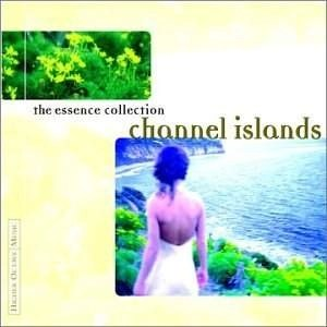 The Essence Collection – Channel Islands