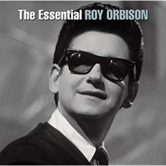 Roy Orbison – The Essential Roy Orbison (2 CDs)