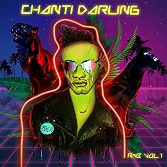 Chanti Darling – RNB Vol. 1 SS