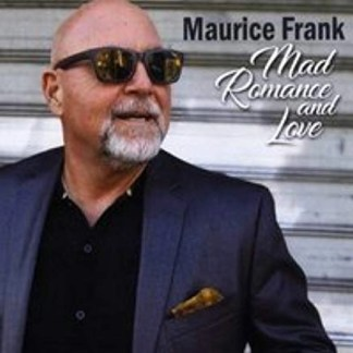 Maurice Frank – Mad Romance and Love SS