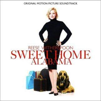 Sweet Home Alabama Soundtrack