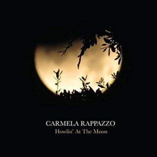 Carmela Rappazzo – Howlin' at the Moon