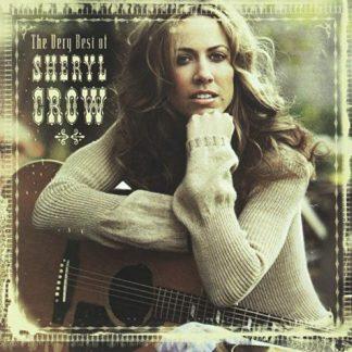 Sheryl Crow – The Very Best of Sheryl Crow