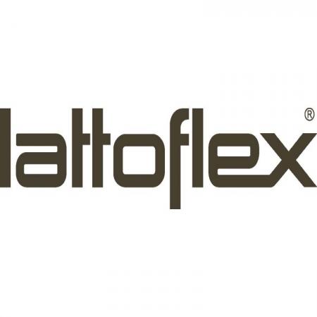 SOMMIER LATTOFLEX GAMME WINX X5