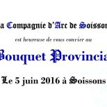 160605 Bouquet Soissons_001