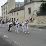 160605 Bouquet Soissons_081