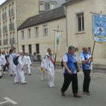 160605 Bouquet Soissons_084