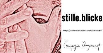 banner_stibli_3