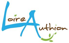 Loire-Authion - Partenaire
