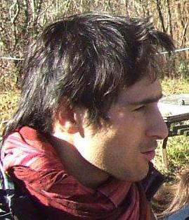 Lukas Feissel