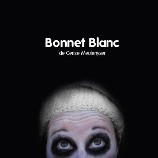 Bonnet Blanc