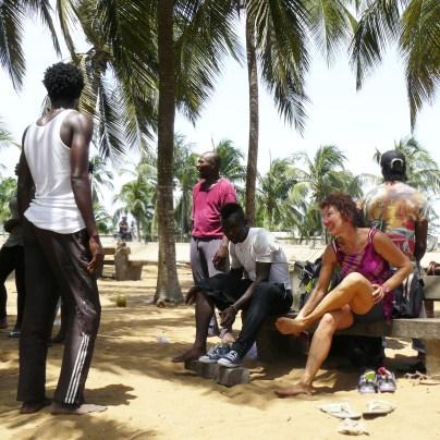 stage-danse-africaine-togo-woenyo (10)