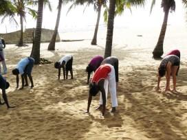 stage-danse-africaine-togo-woenyo (12)