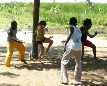 stage-danse-africaine-togo-woenyo (15)