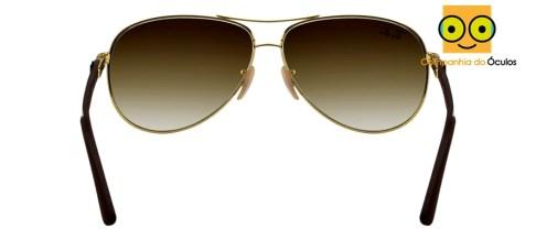 oculos-rayban-rb8313-00151-oculos-de-sol-masculino-e-feminino-companhia-do-oculos-sua-otica-na-internet-4