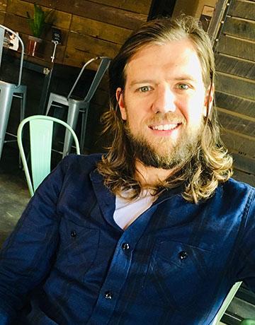 Scott Jablonski
