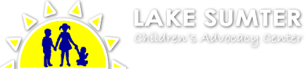 Lake Sumter Children's Advocacy Center