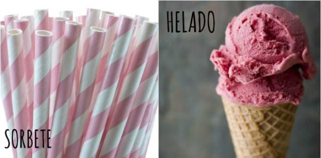 sorbete-helado - Compan Traduções