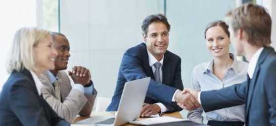 Картинки по запросу Аутстаффинг персонала – насколько он полезен для бизнеса