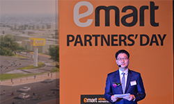 Emart-to-open-first-hypermarket-in-town-this-year