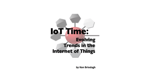 MarketScale_Evolving_Trends_Iot-1.png