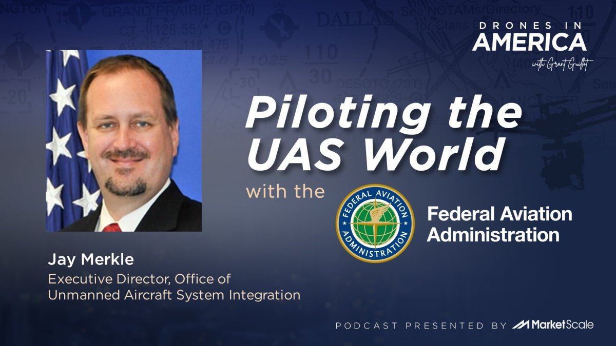 Piloting-the-UAS-World-with-the-FAA