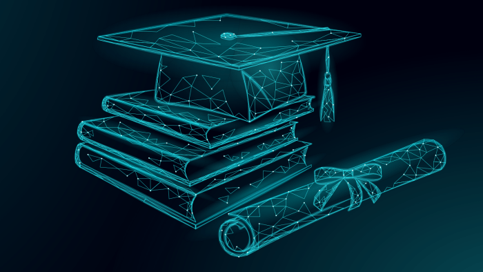 Higher Education and Online Learning
