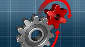 Announcing Wolfram SystemModeler 4.2