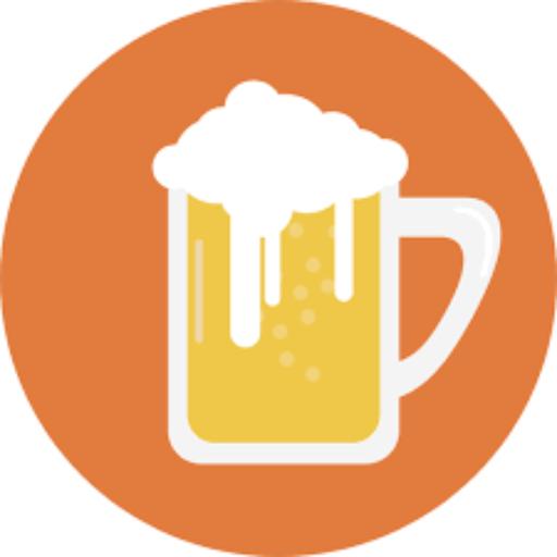 Company Beer