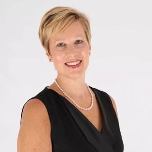 Nicola Cook, CEO of Company Shortcuts