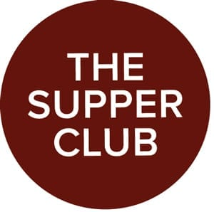 the supper club