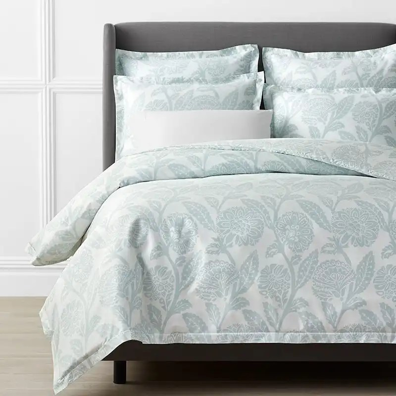 premium bedding collections sets