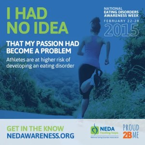 NEDAwareness_2015_Shareable_Athletes
