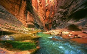 grand-canyon-river