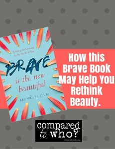 Brave is the New Beautiful Book Review