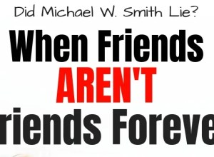 Great friendship advice if you've had a friendship go wrong or if a friend is not acting like a friend anymore.