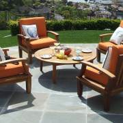 best patio furniture under 500