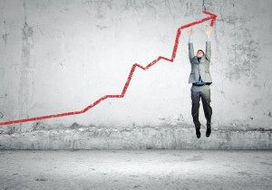 Understanding FX Price Movements with Volume