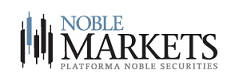 comapric forex noblemarkets