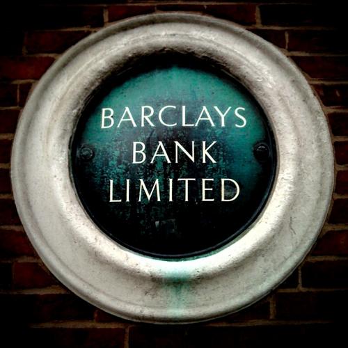Barclays: Trade tygodnia - sprzedaż GBP USD przed wystąpieniem Carney'a