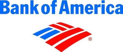 Bank of America: Zdarta płyta i dolarowe byki