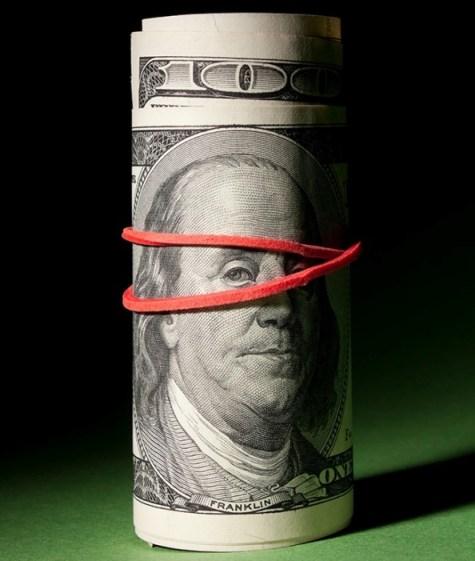 Protokoły FOMC: Fed podzielony!