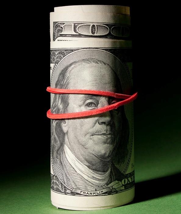 Citi: Oczekiwania odnośnie FOMC 18.09
